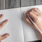Consultant SEO vs content writer