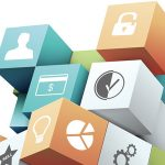 5 outils d'audit de référencement de site internet à Toulouse